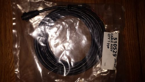 CETREK 930-730 INTERCONNECT CABLE #510-529