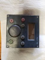Cetrek 930-700 pilot control head pre-owned
