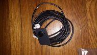 Cetrek 930-715 bulkhead cable