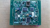 Cetrek 930-760 C-Net Pilot new pcb with lcd/less eprom
