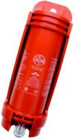 ACR 3940.1 SM-2 AUTOMATIC MARKER LIGHT