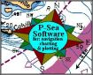 P-SEA SOFTWARE