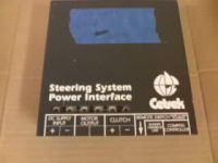 CETREK 930-683 INTERFACE BOX