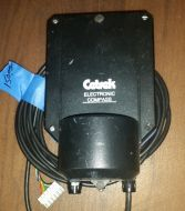 Cetrek Used 930-557 compass
