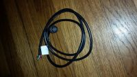 SI-TEX  GPS-9 replacement  nmea/data cord # 6pf-sit-2
