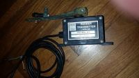 (Hough marine) rudder transmitter(feedback) h530-148 (used)