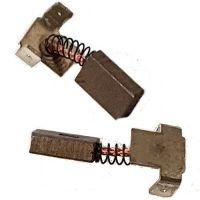 Simrad paralux RPU 80& 160 replacement brushes 000-13960-001