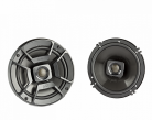 "Polk DB652 DB+ Series 6.5"" Coaxial Speakers with Marine Certification"