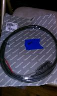 Raymarine r08003 power cable