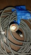 Sirius/XM shakesphere antenna cable (used)